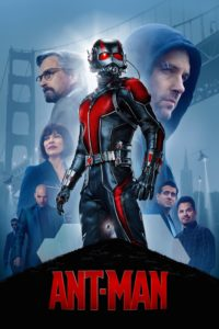 Ant-Man 2015 Full English Movie in Hindi 1080p, 720p & 480p 350MB