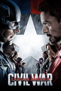 Captain America: Civil War 2016 Full Movie in Hindi 1080p 720p 480p