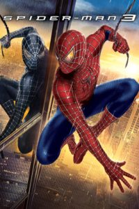 Spider-Man 3 2007 Dual Audio Hindi + English 1080p 720p 480p