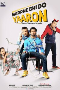 Marne Bhi Do Yaaron 2019 Download Full Movie HD 1080p 720p 480p