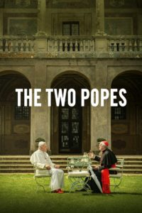 The Two Popes 2019 Download Full Movie Hindi Dubbed 1080p 720p 480p