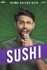 Sushi by Biswa Kalyan Rath Download Full Movie 2019 720p