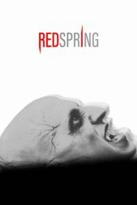 Red Spring Download Full Movie Hindi Dubbed 2017 1080p 720p 480p