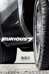 Furious 7 2015 Full Hindi Movie 720p x264