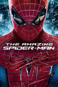 The Amazing Spider-Man 2012 Dual Audio Hindi + Eng 1080p 720p 480p