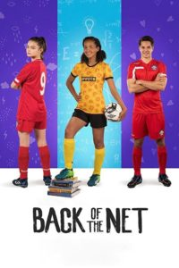 Back of the Net 2019 Download Full Movie in Hindi 720p 480p