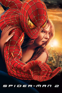 Spider-Man 2 2004 Full Movie Dual Audio Hindi + Eng 1080p 720p 480p