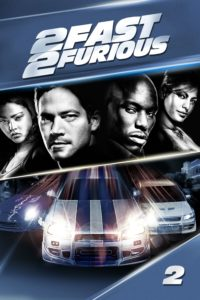 2 Fast 2 Furious 2003 Full Movie In Hindi 720p x264