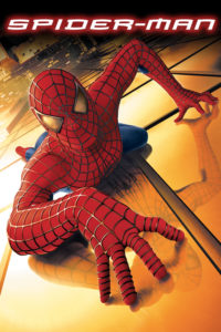 Spider-Man 2002 Full Movie Dual Audio Hindi + Eng 1080p 720p 480p