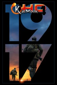 Download 1917 2019 Full Movie in Hindi 720p x264