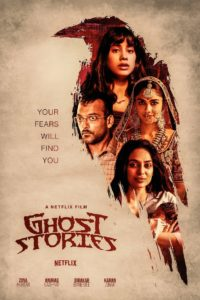 Ghost Stories 2020 Download Full Movie in Hindi 1080p 720p