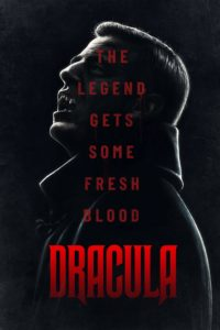 Dracula 2020 Season 1 All Episodes Dual Audio [Hindi] 720p 480p