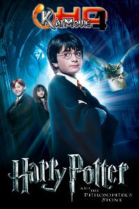 Harry Potter and the Philosopher's Stone Download Full Movie in Hindi