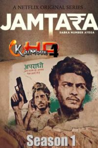 Download Jamtara – Sabka Number Ayega 2020 Season 1 Complete 720p 480p