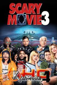 Download Scary Movie 3 2003 Full Movie in Hindi Full HD