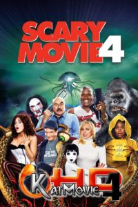 Download Scary Movie 4 2006 Full Movie in Hindi Full HD