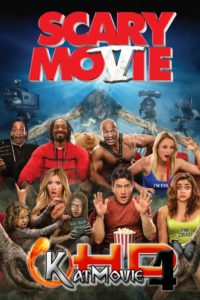 Download Scary Movie 5 2013 Full Movie in Hindi Full HD