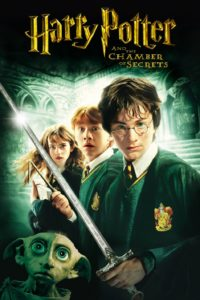 Harry Potter and the Chamber of Secrets 2002 Full Movie in Hindi
