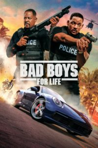 Download Bad Boys for Life 2020 Full Movie in Hindi 720p