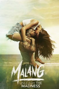 Malang 2020 Download Full Movie in HD 1080p 720p 480p