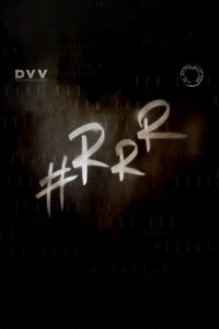 RRR 2020 Download Full Hindi Movie 1080p 720p 480