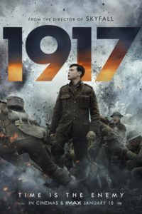 1917 2020 Download Full Hindi Movie 1080p 720p