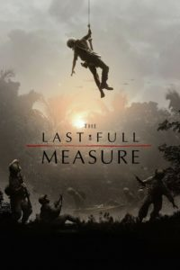 The Last Full Measure 2020 Download Full Hindi Movie 1080p 720p