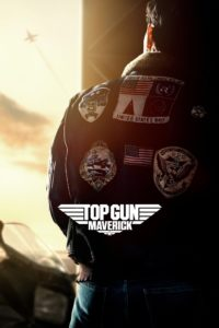Top Gun: Maverick 2020 Download Full Hindi Movie 1080p 720p