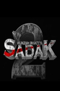 Sadak 2 2020 Download Full Hindi Movie 1080p 720p 480