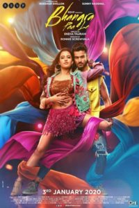 Bhangra Paa Le 2020 Download Full Hindi Movie 1080p 720p