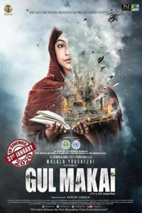 Gul Makai 2020 Download Full Hindi Movie 1080p 720p 480