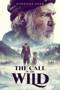 The Call Of The Wild 2020 Download Full Hindi Movie 1080p 720p