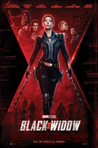 Black Widow 2020 Download Full Hindi Movie 1080p 720p