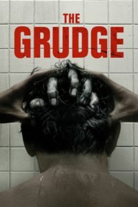 The Grudge 2020 Download Full Hindi Movie 1080p 720p