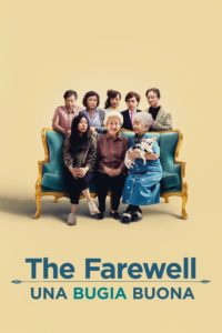 The Farewell 2020 Download Full Hindi Movie 1080p 720p
