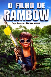 Son Of Rambow 2020 Download Full Hindi Movie 1080p 720p