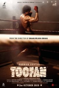 Toofan Download Full Hindi Movie 1080p 720p