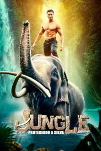 Junglee Download Full Hindi Movie 1080p 720p