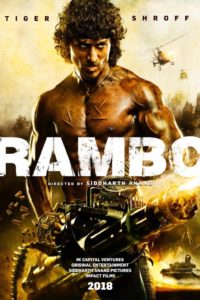 Rambo Download Full Hindi Movie 1080p 720p