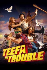 Teefa In Trouble 2020 Download Full Hindi Movie 1080p 720p