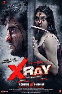 X Ray: The Inner Image Download Full Hindi Movie 1080p 720p