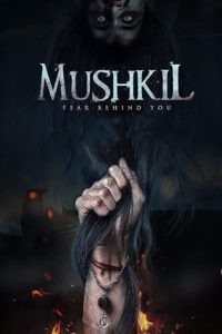 Mushkil Download Full Hindi Movie 1080p 720p