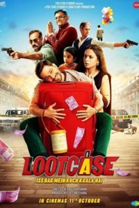 Lootcase 2020 Download Full Hindi Movie 1080p 720p