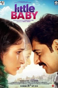 Little Baby Download Full Hindi Movie 1080p 720p