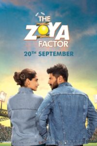 The Zoya Factor Download Full Hindi Movie 1080p 720p