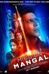 Mission Mangal Download Full Hindi Movie 1080p 720p