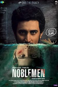 Noblemen Download Full Hindi Movie 1080p 720p