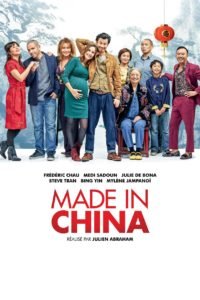 Made in China Download Full Hindi Movie 1080p 720p