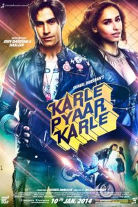 Pyaar Karle Download Full Hindi Movie 1080p 720p