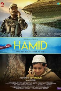 Hamid Download Full Hindi Movie 1080p 720p